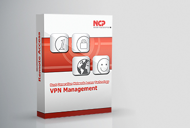 VPN Management